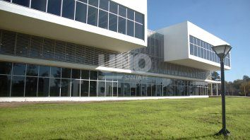 Piden informes sobre violencia obstétrica en hospitales de la ciudad por el Covid-19