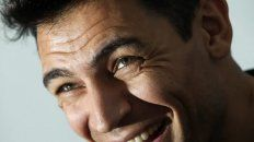 Básquet: Carlos Delfino y el nuevo gran desafío a los 37 años