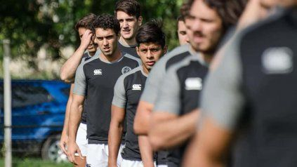 El proyecto de franquicias argentinas es un gran aporte para el futuro del rugby argentino.