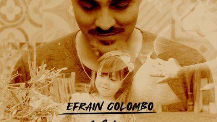 Eco, el quinto anticipo de su álbum Lo que soy