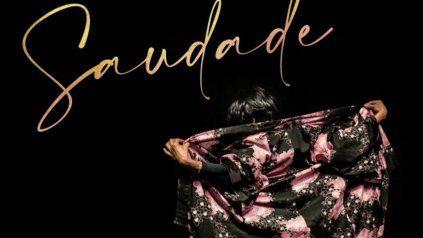 La cantautora y multi instrumentista santafesina presenta su nuevo single Saudase