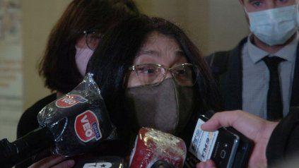 Vamos a seguir hasta dar con quién la mandó a matar, dijeron las hermanas de Vanesa Castillo