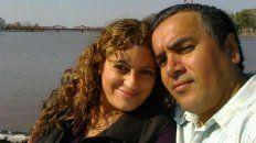 Móvil. Según indicios, el hombre mató a su expareja porque ella quería divorciarse tras la separación.