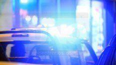 Accidente fatal: Tropezó mientras cazaba y se disparó en el rostro