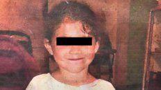 piden exhumar el cuerpo de abril para nuevos estudios forenses ya que la autopsia no fue concluyente