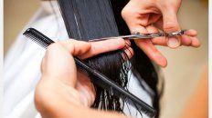 Malestar de peluqueros por declaraciones de la ministra de Salud