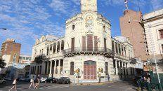 La concejal Acevedo reclamó un aumento salarial para los municipales