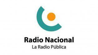Radio Nacional está en deuda con su audiencia | Medios, Nacional ...