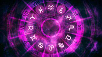 Qué depara el horóscopo este lunes 6 de julio de 2020