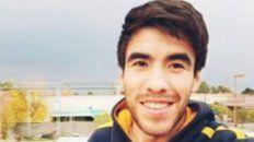 Investigan la desaparición de un joven en Bahía Blanca