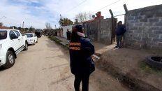 Paraná XX: Sigue en estado crítico el joven acribillado