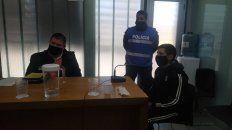 Paraná: Indignación por el beneficio de arresto domiciliario para el agresor de un motociclista
