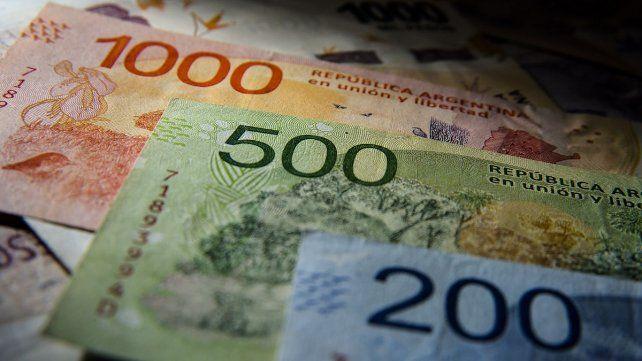 Empresarios alertan por la baja de la recaudación provincial