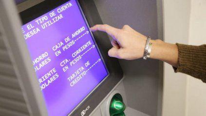 ¿Cuáles son las ventajas de abrir una caja de ahorro?