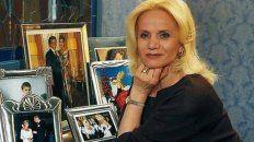 Elsa Serrano