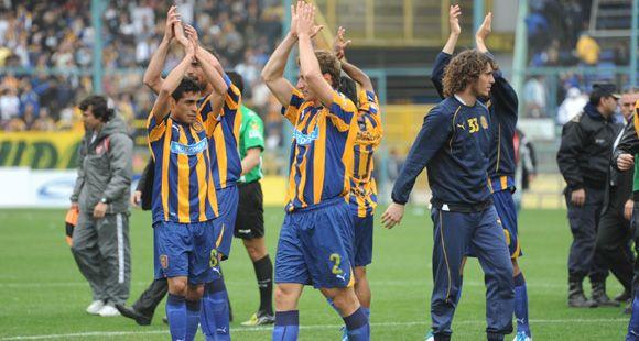 La pantalla rosarina se la juega y televisa el partido que el sábado Central disputa en Jujuy