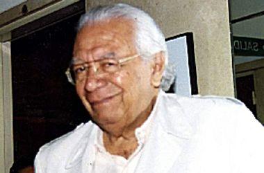 Internaron en terapia intensiva al músico Ariel Ramírez