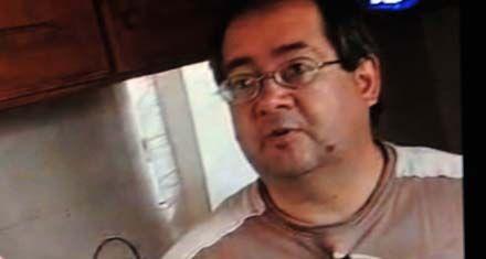 Caso Lentini: el cabo detenido ocultó que el camión hallado era robado