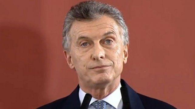 El expresidente Mauricio Macri denunció un hackeo en la aplicación digital de la Ansés.