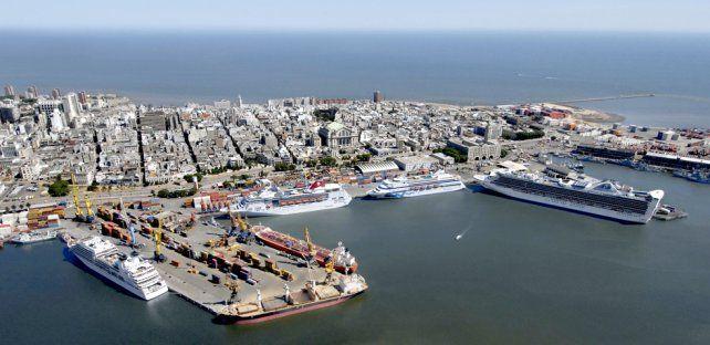 Uruguay, un país que ofrece turismo profesional y diversificado durante todo el año