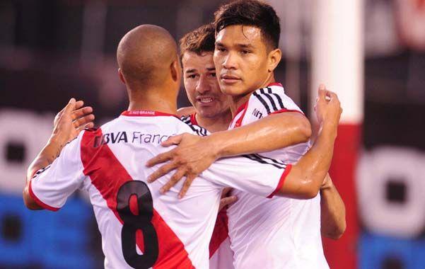 El Millonario enfrenta a Colón en San Luis con cambio de nombres.