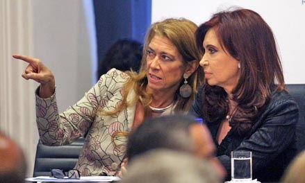 La presidenta presentará en Venado el Plan Industrial Argentina 2020