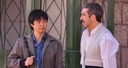 La cosecha 2011 de cine argentino inició su paso por las salas rosarinas