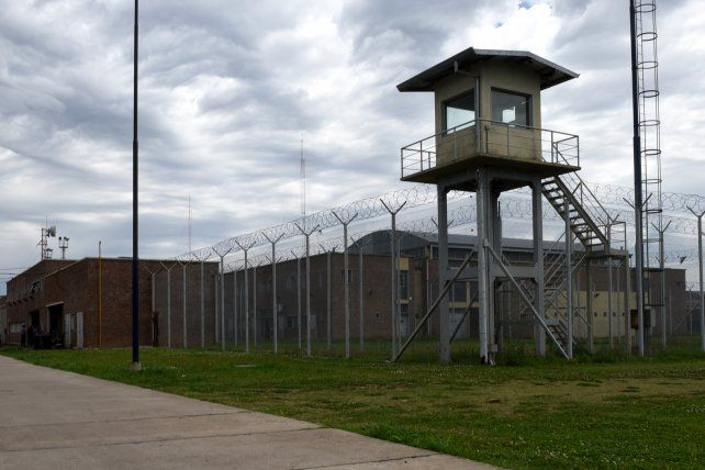 El fallido crimen del adolescentes fue encargado por el Gordo Brian desde la cárcel de Piñero