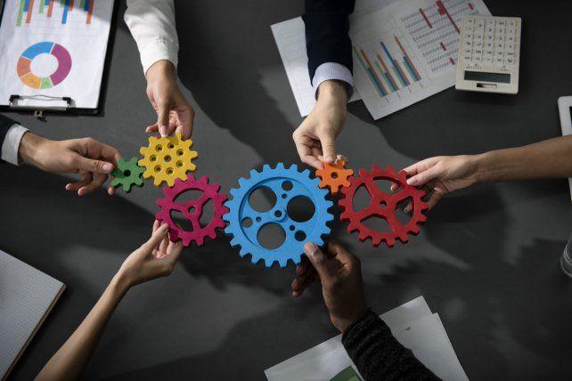 grandes empresas e inversores institucionales tradicionales evalúan con creciente interés oportunidades bajo esta modalidad