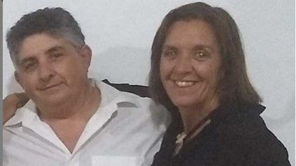 Falleció el instructor de natación Jorge Dalotto