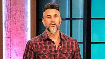 Leo Montero vuelve a América TV luego de 25 años