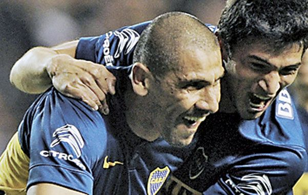 Arruabarrena no podrá contar por varias semanas ni con el Cata Díaz ni con Juan Forlín.