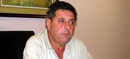 De Angeli pide que Binner y Schiaretti sean garante de la negociación