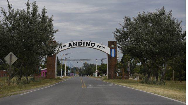 la-comunidad-andino-conmovida-el-crimen