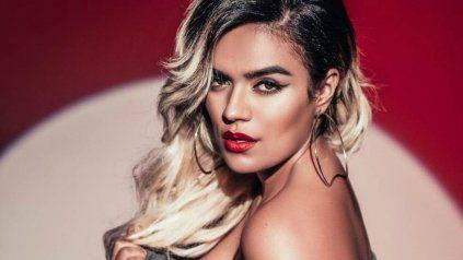 Desde el 2018 hasta la actualidad la cantante tiene 16 nominaciones y ganó 6 premios entre Grammys Latinos, Latin Billboard y Premios Nuestra Tierra.