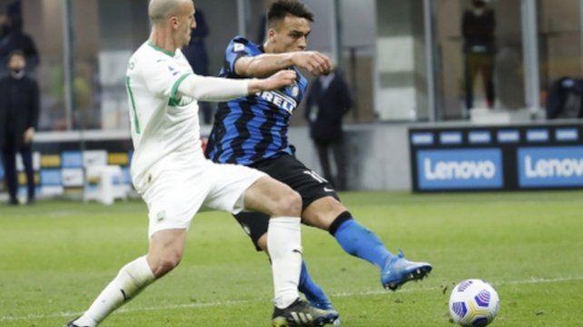 Inter Sassuolo (Serie A): le formazioni ufficiali! Darmian ...  |Inter- Sassuolo