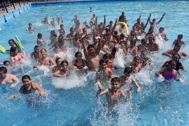 las-colonias-vacaciones-no-seran-como-las-del-ano-pasado-habra-grupos-reducidos-y-socializacion-burb
