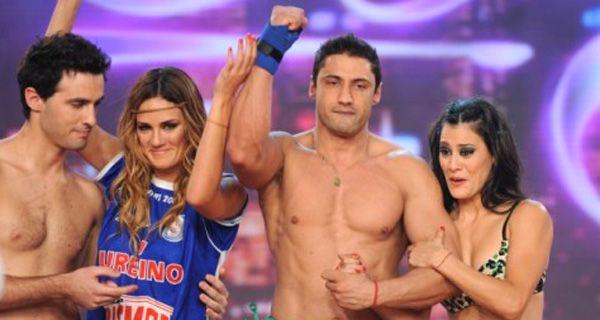 En un emocionante duelo Tito Speranza le ganó a Paula y saltó a la final