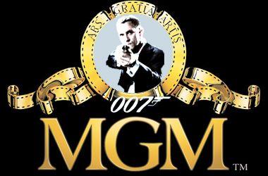 Postergan la nueva película de James Bond por el futuro de la productora