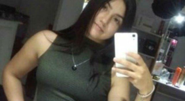 Marcia Acuña tenía 16 años. Aún se desconocen las causas de su deceso.