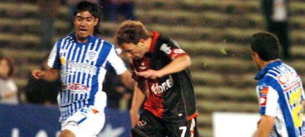 Bernardi: Perdimos dos puntos en Mendoza