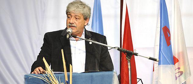 La entidad conducida por Buzzi envió una dura carta al ministro de Agricultura cuestionando el nuevo proyecto de ley de semillas.