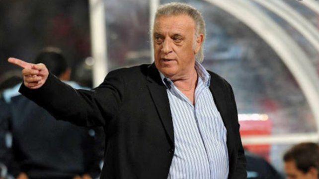 Alfio Coco Basile