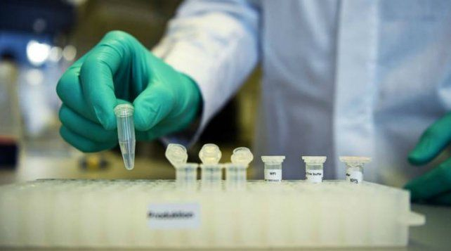 La búsqueda de la vacuna contra el coronavirus sigue siendo intensa. En hay 26 en estudio.