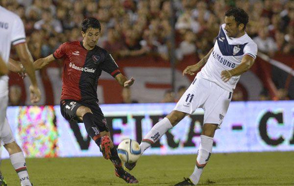 Alexis Castro seguirá en el equipo titular.