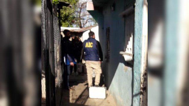 Murió en el Heca una mujer que había sido baleada en su casa de barrio Tablada