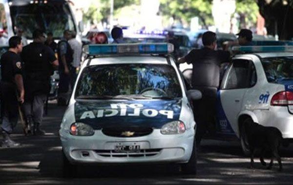 Los homicidios dolosos en lo que va del año en la capital santafesina ascienden a 25.