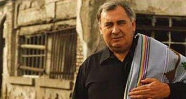 Murió en un accidente el folclorista Hugo Giménez Agüero