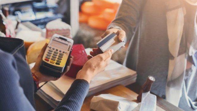 El acto de comprar. Las herramientas para optimizar la comercialización deben atender a los aspectos subjetivos del cliente.