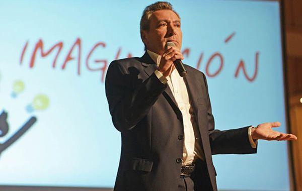 Vila: Cuando se defiende la verdad, uno se vuelve confiable